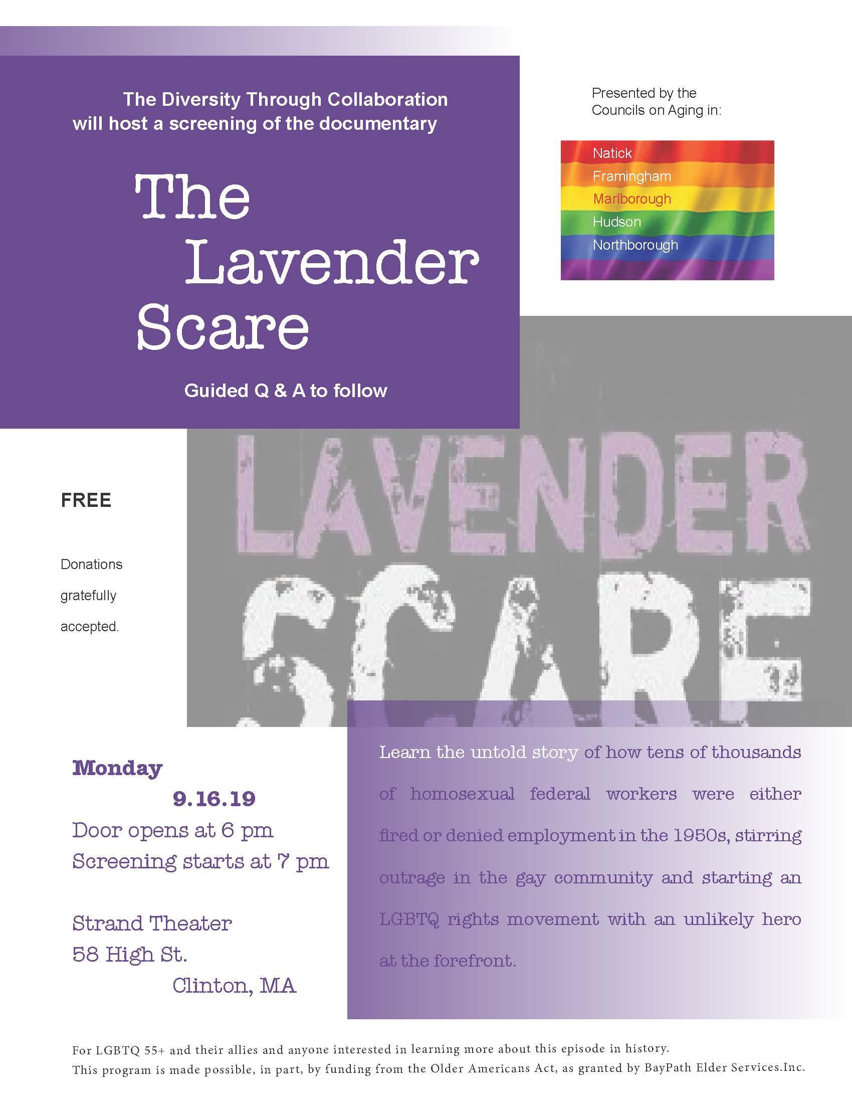 Lavender scare poster v.6i BF FINALVERSION.jpg