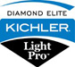 Kitchler-Diamond-Elite-logo.jpg