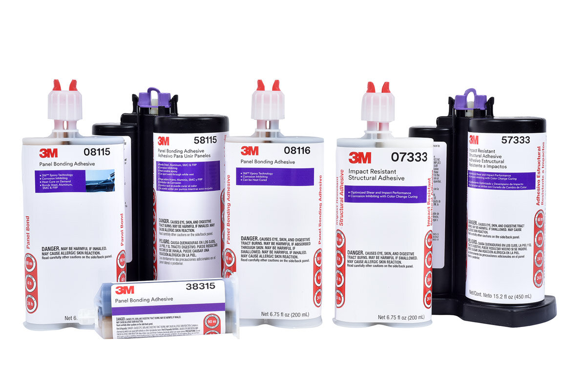 Panel-Bonding-Adhesive-and-Impact-Resistant-Structural-Adhesive-Family.jpg