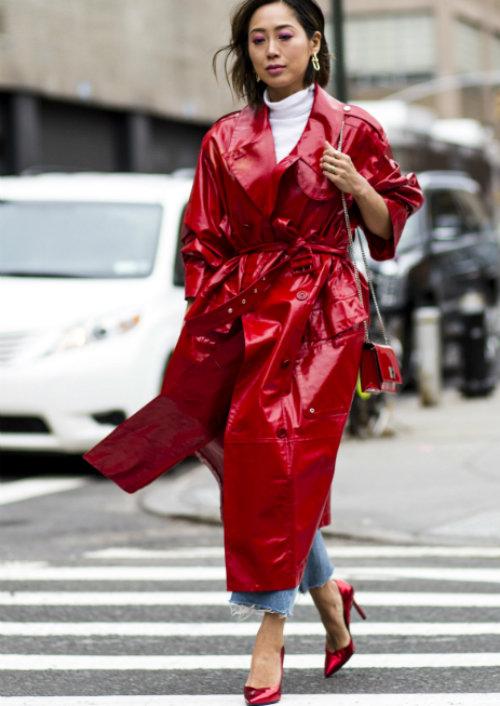 Red-coat-NYFW.jpg