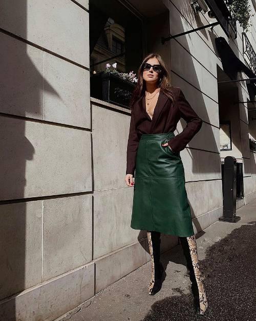popular-spring-fashion-trends-278448-1552487727554-image.500x0c.jpg