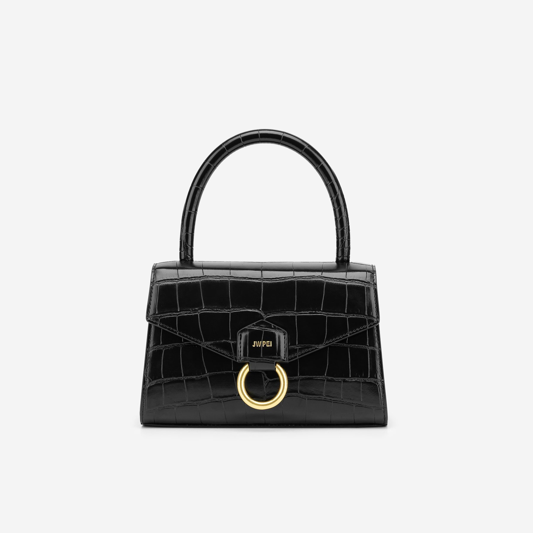 Friday by JW PEI  Top Handle Bag ($59.00)