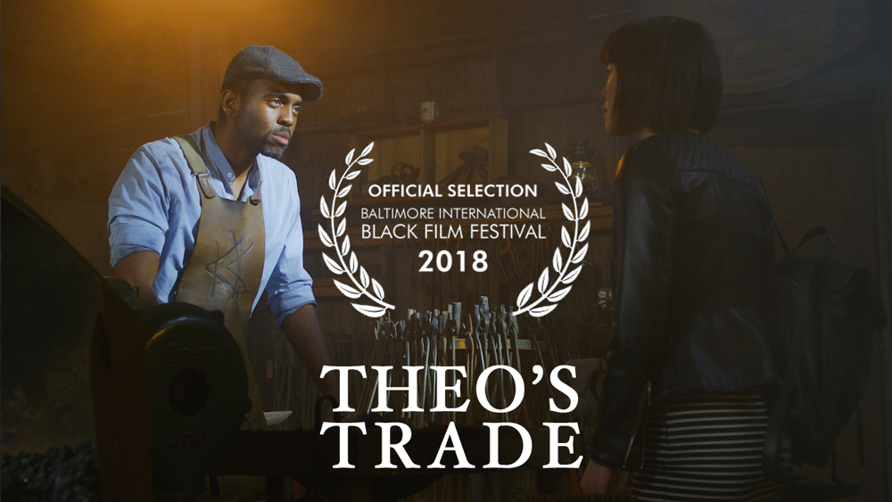 THEO'S-TRADE-Baltimore-International-Laurels.jpg