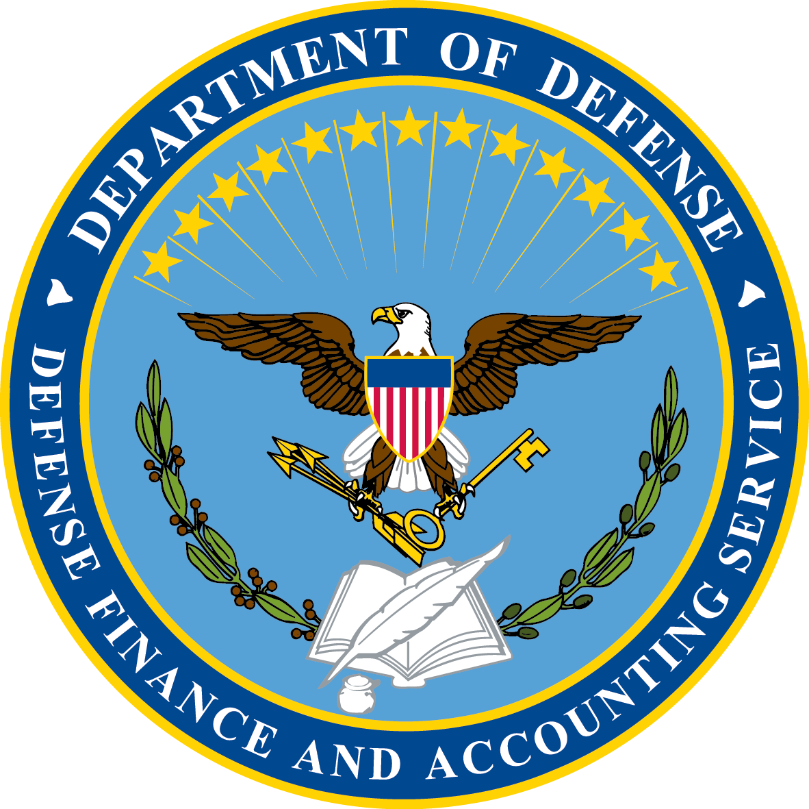 DFAS_Seal_10DEC15.png