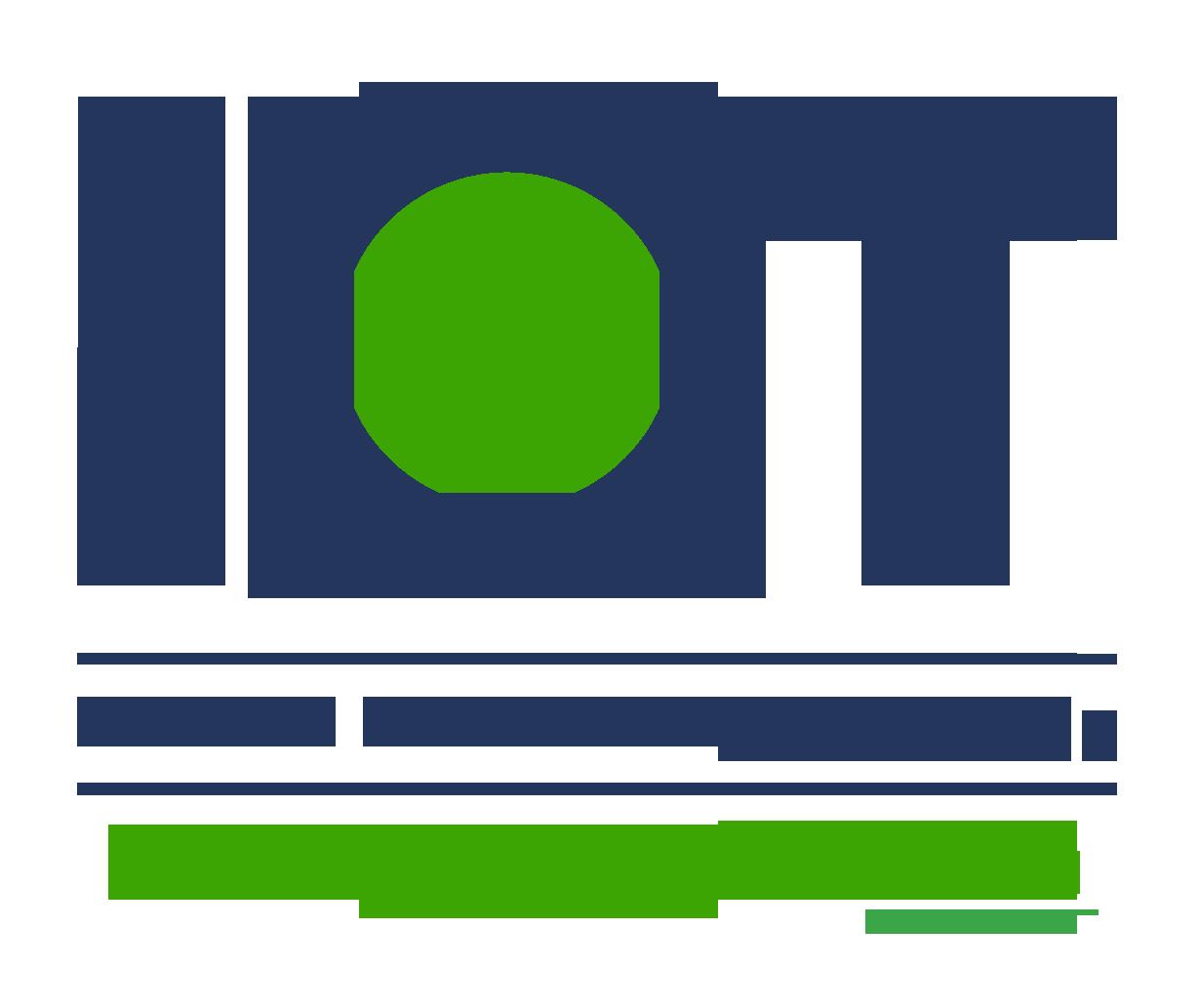 IOT_Logo_2014.png