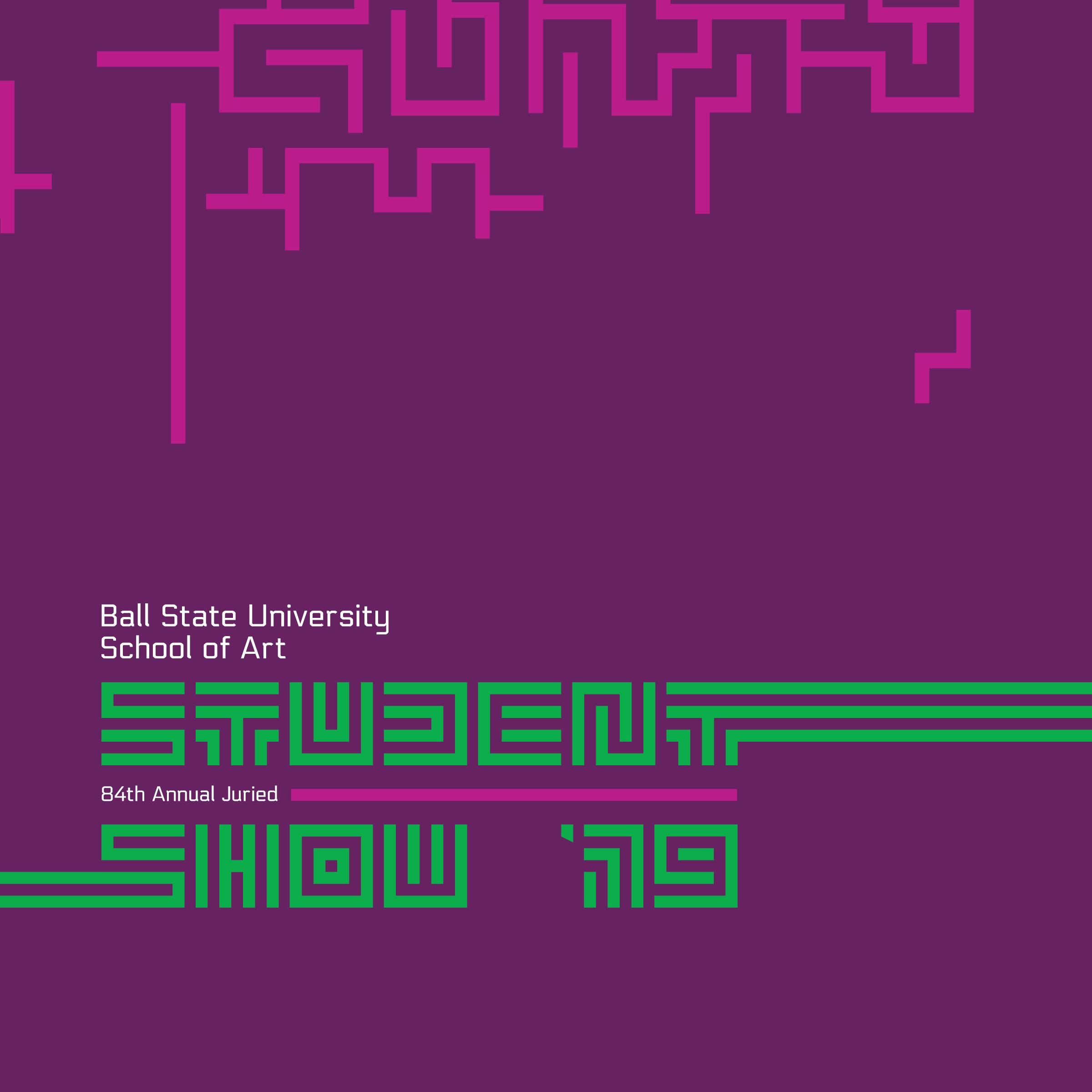 Student_Show_Catalog0.jpg
