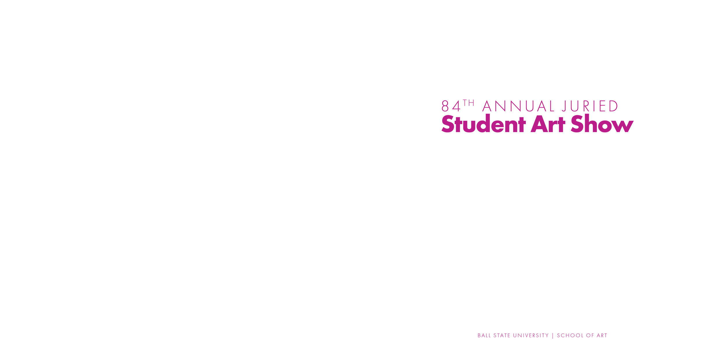Student_Show_Catalog02.jpg