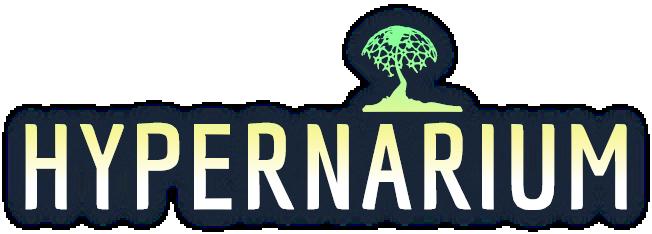 Hypernarium_Logo1.png