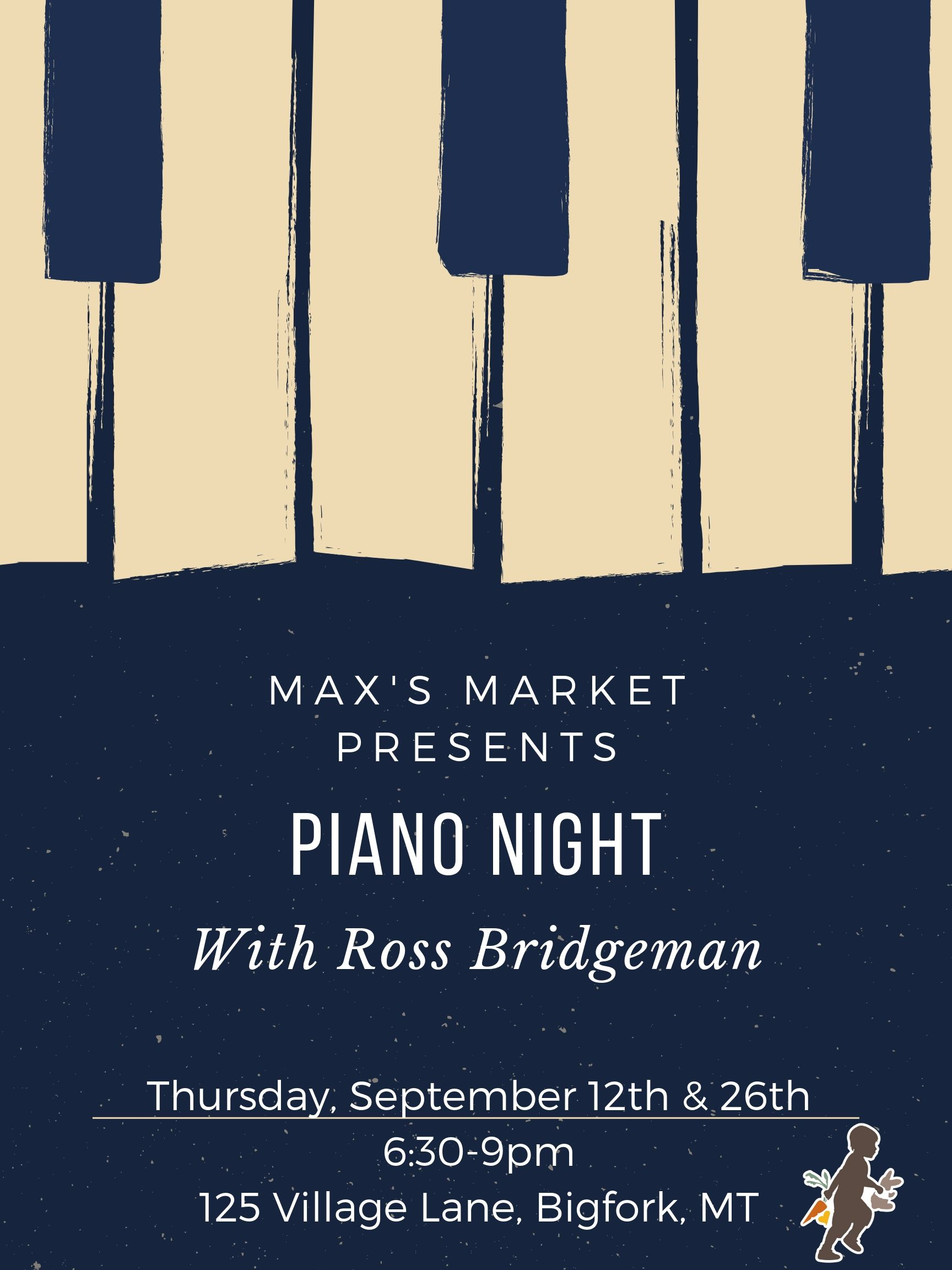 Piano night 9:12 & 26 (final).jpg