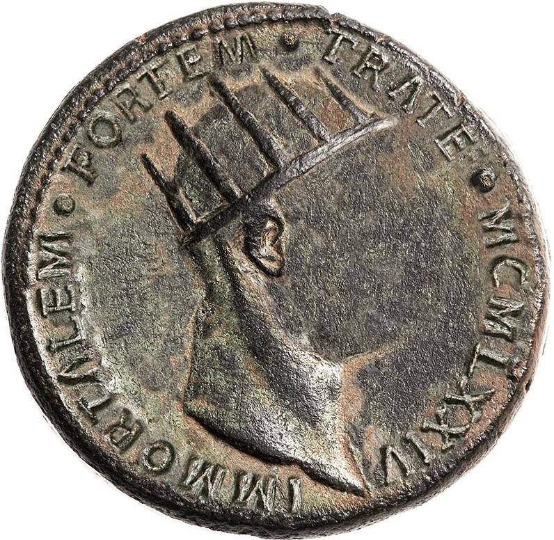 coin.jpg