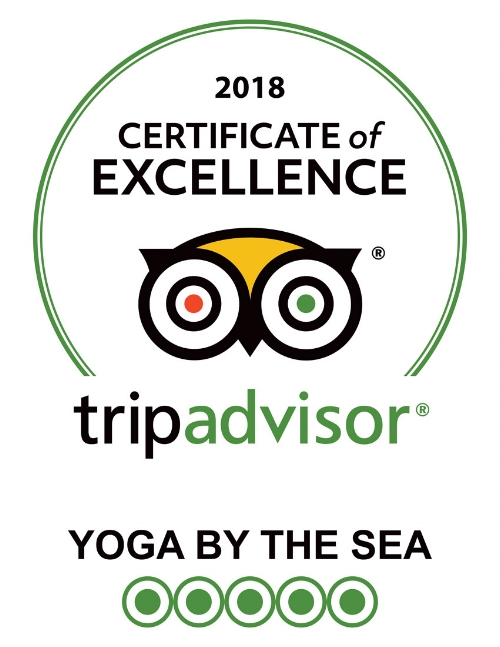 Read more reviews - And write a review for us on Tripadvisor!