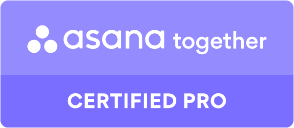 badge_asana-together-certified-pro-vertical-color.png