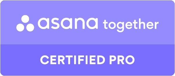 badge_asana-together-certified-pro-vertical-color.png