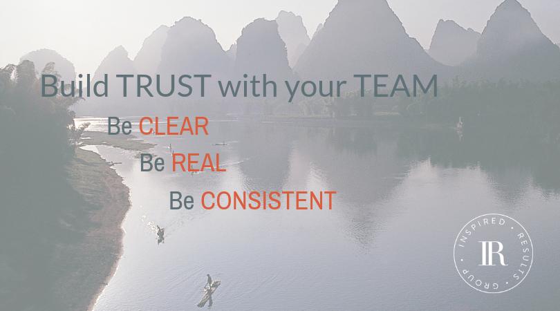 Trust.png