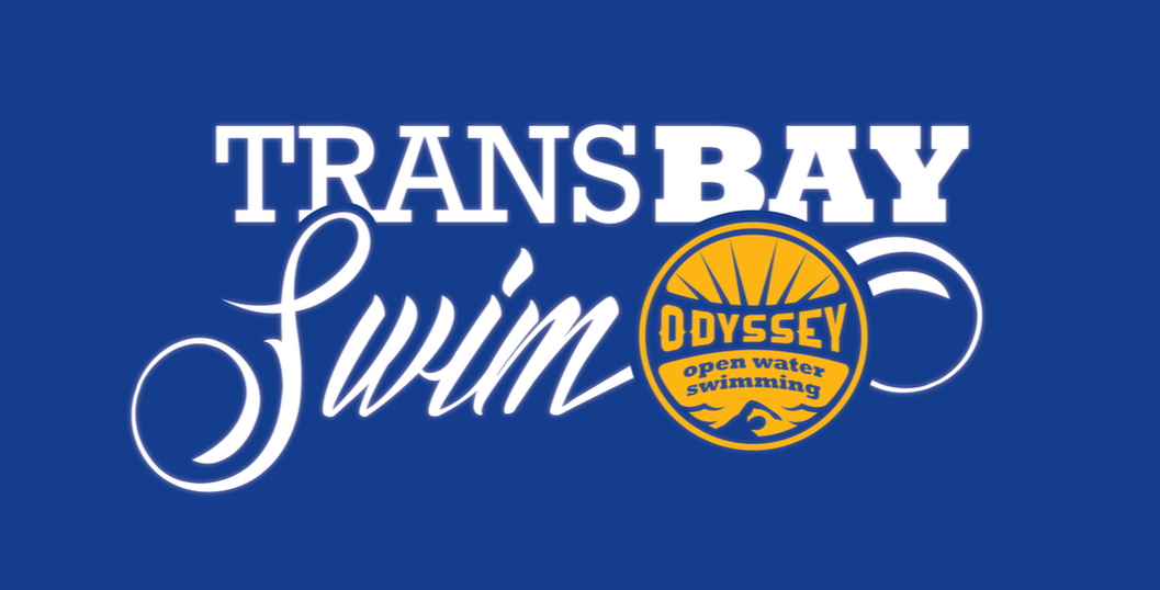 transbay-swim-logo-6.png