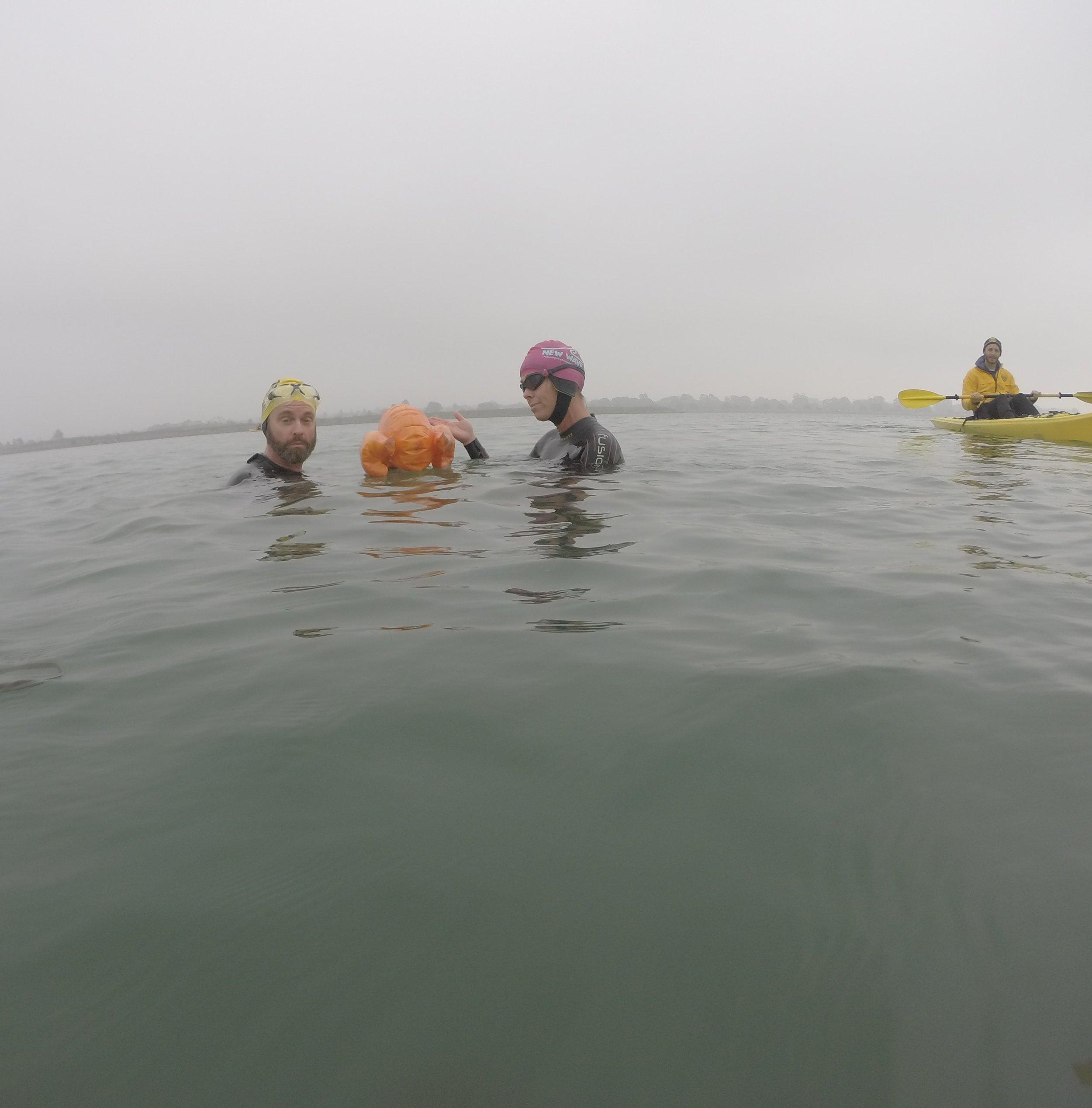 OdysseySwimmerProfileLillie.JPG