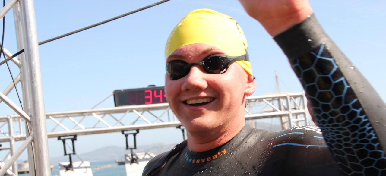 Spencer Baum Open Water Swimming.jpeg