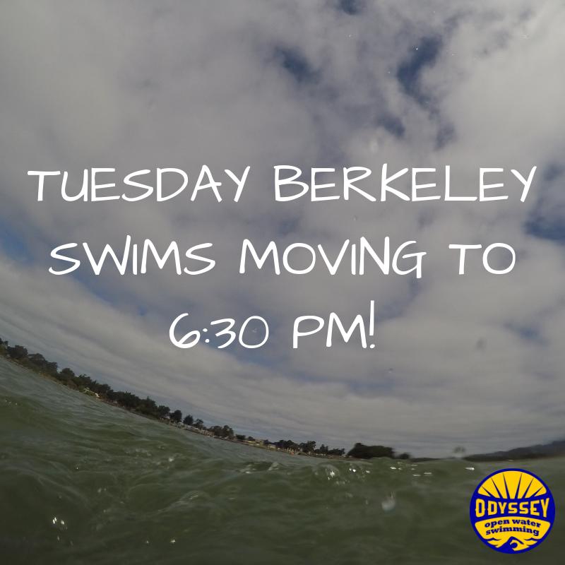 Berkeley Swims 630.png