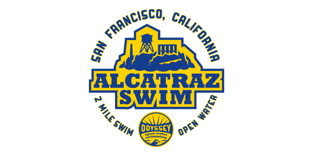 Alcatraz Swimming Logo.png
