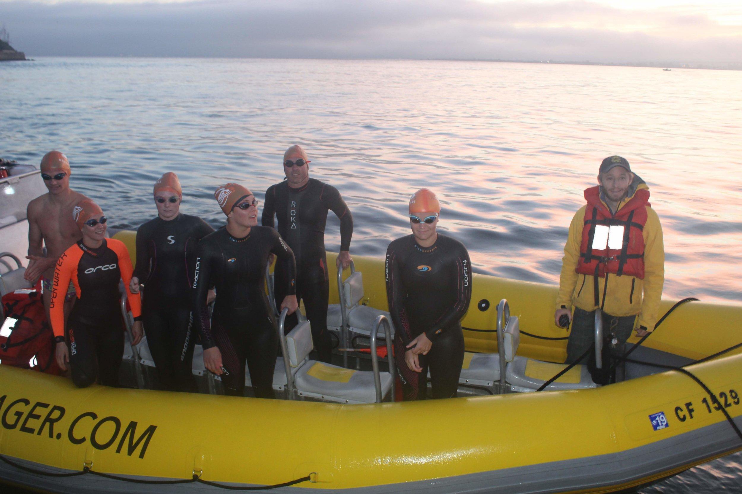 Alcatraz Private Swim Odyssey Open Water Swimming.jpg