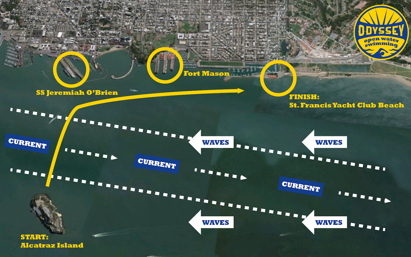 Swimming from Alcatraz Map Odyssey Open Water Swimming (2).png