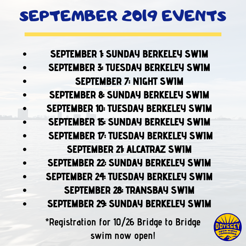 September 2019 Events.png