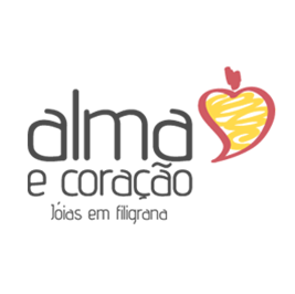 almaecoraçao.png