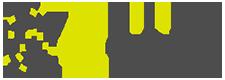 eudigital-logo-horizontal.png