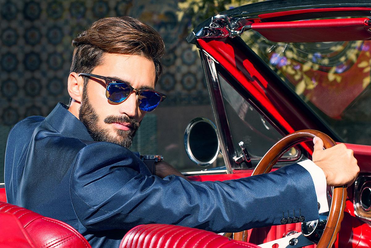 Cesar Oliveira Fotografia - Fotografo de produto, moda e publicade - Fotografia editorial de moda.jpg