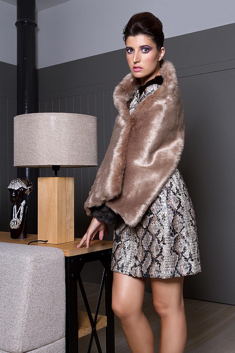 Cesar Oliveira Fotografia - Fotografo de produto, moda e publicade - Fotografia editorial de moda 24.jpg