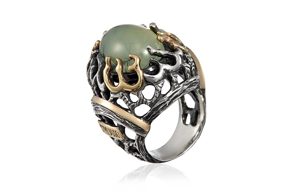 Cesar Oliveira Fotografia - Fotografo de produto, moda e publicade - Fotografia de joalharia - anel - ring - 05.jpg