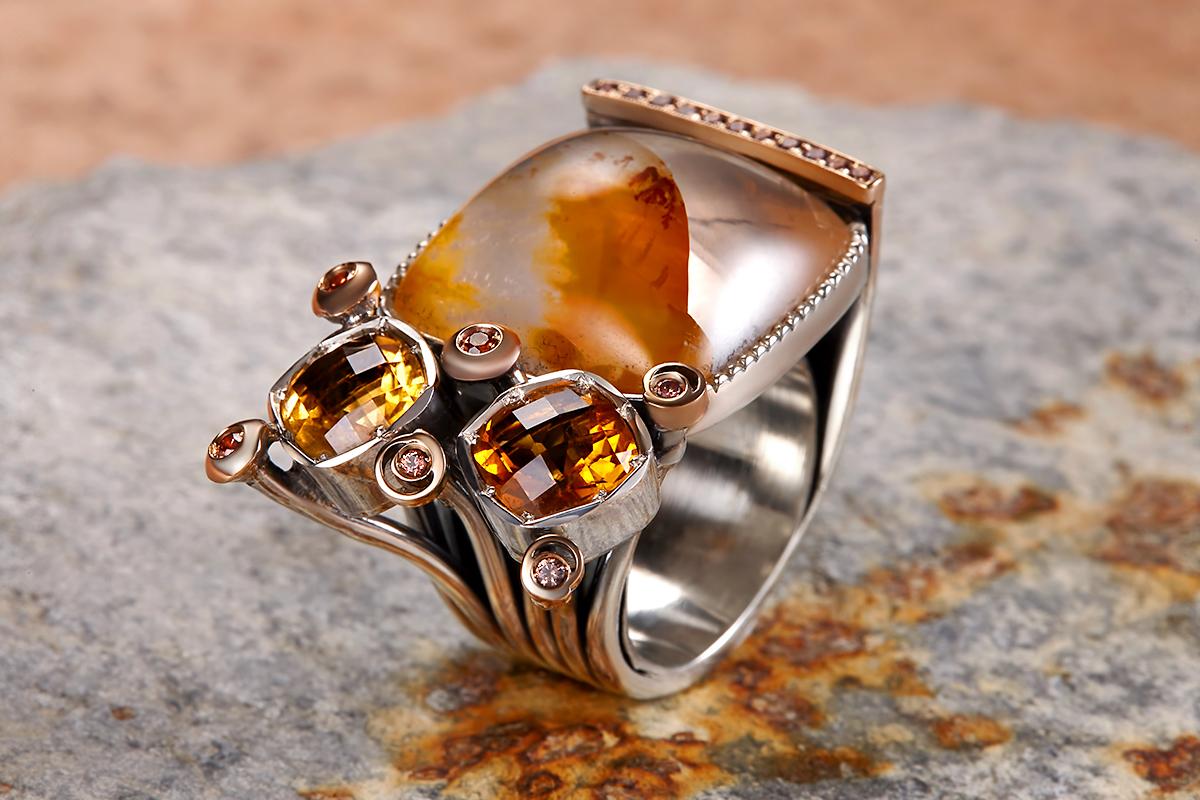 Cesar Oliveira Fotografia - Fotografo de produto, moda e publicade - Fotografia de joalharia - anel - ring - 25.jpg
