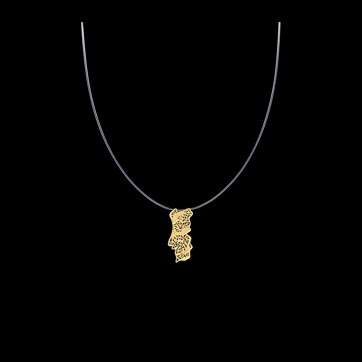 Cesar Oliveira Fotografia - Fotografo de produto, moda e publicade - Fotografia de joalharia - colar - necklace - 03.png