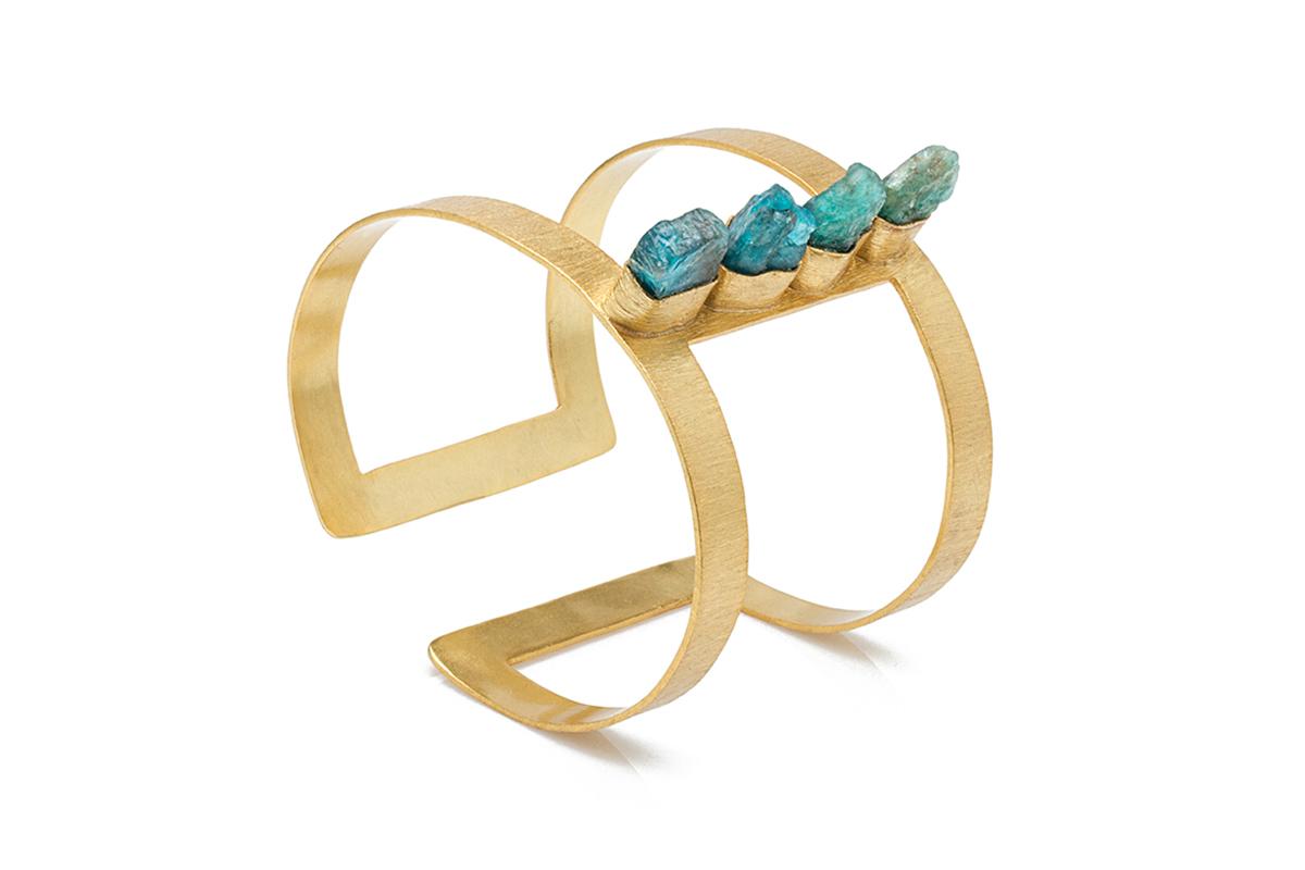 Cesar Oliveira Fotografia - Fotografo de produto, moda e publicade - Fotografia de joalharia - pulseiras - bracelets - 16.jpg
