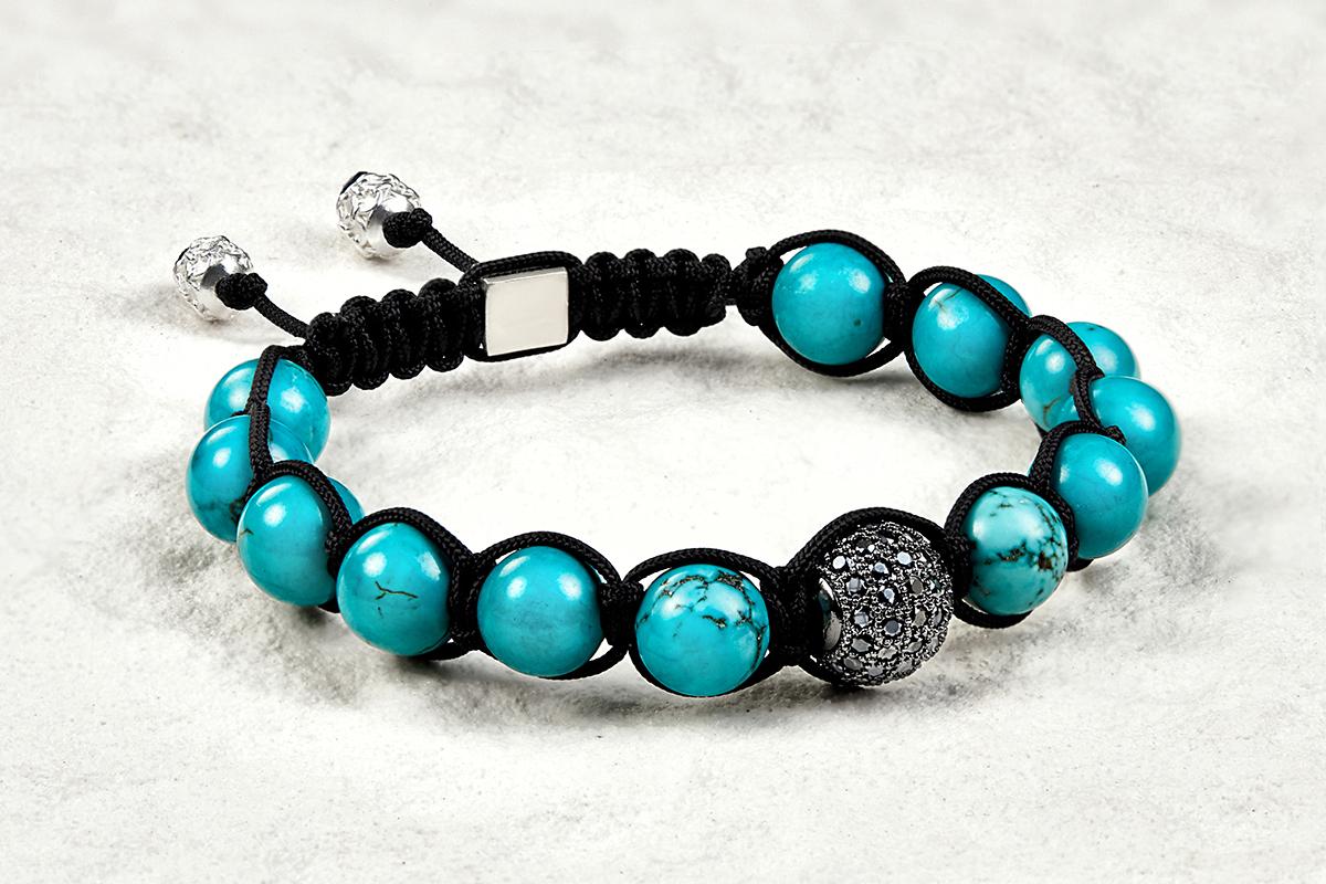 Cesar Oliveira Fotografia - Fotografo de produto, moda e publicade - Fotografia de joalharia - pulseiras - bracelets - 17.jpg