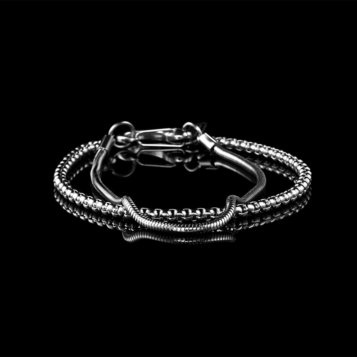 Cesar Oliveira Fotografia - Fotografo de produto, moda e publicade - Fotografia de joalharia - pulseiras - bracelets - 23.jpg
