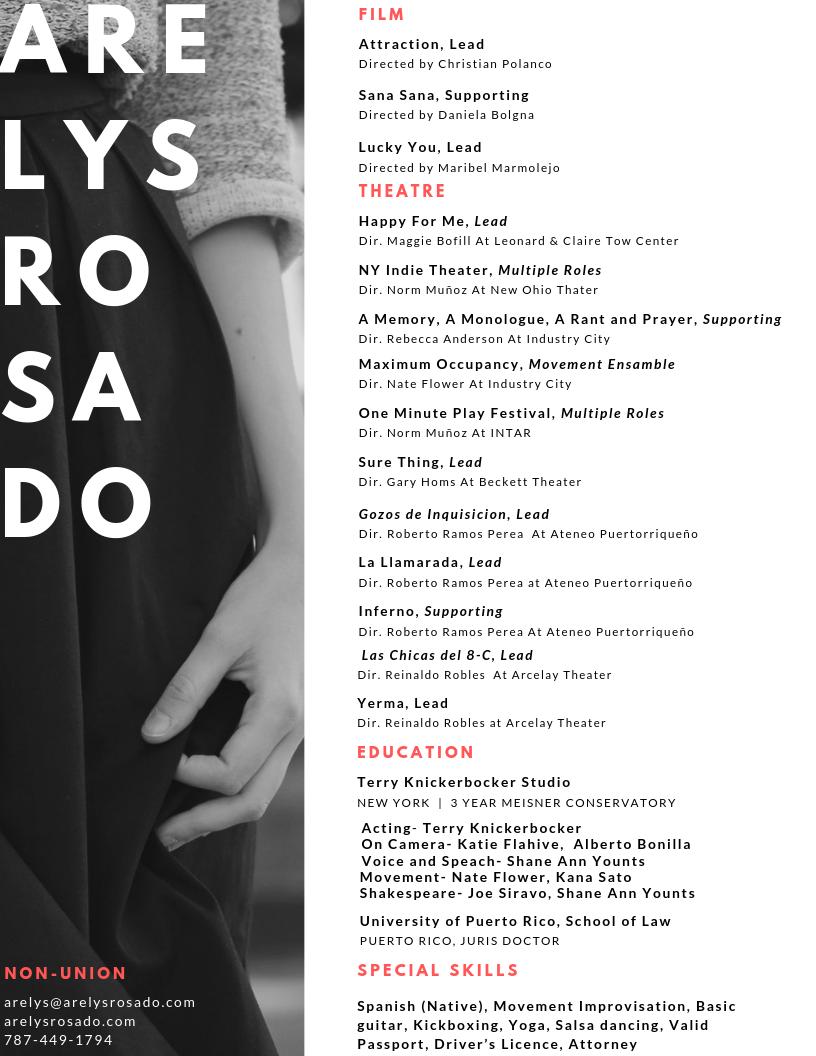Arelys Rosado.png