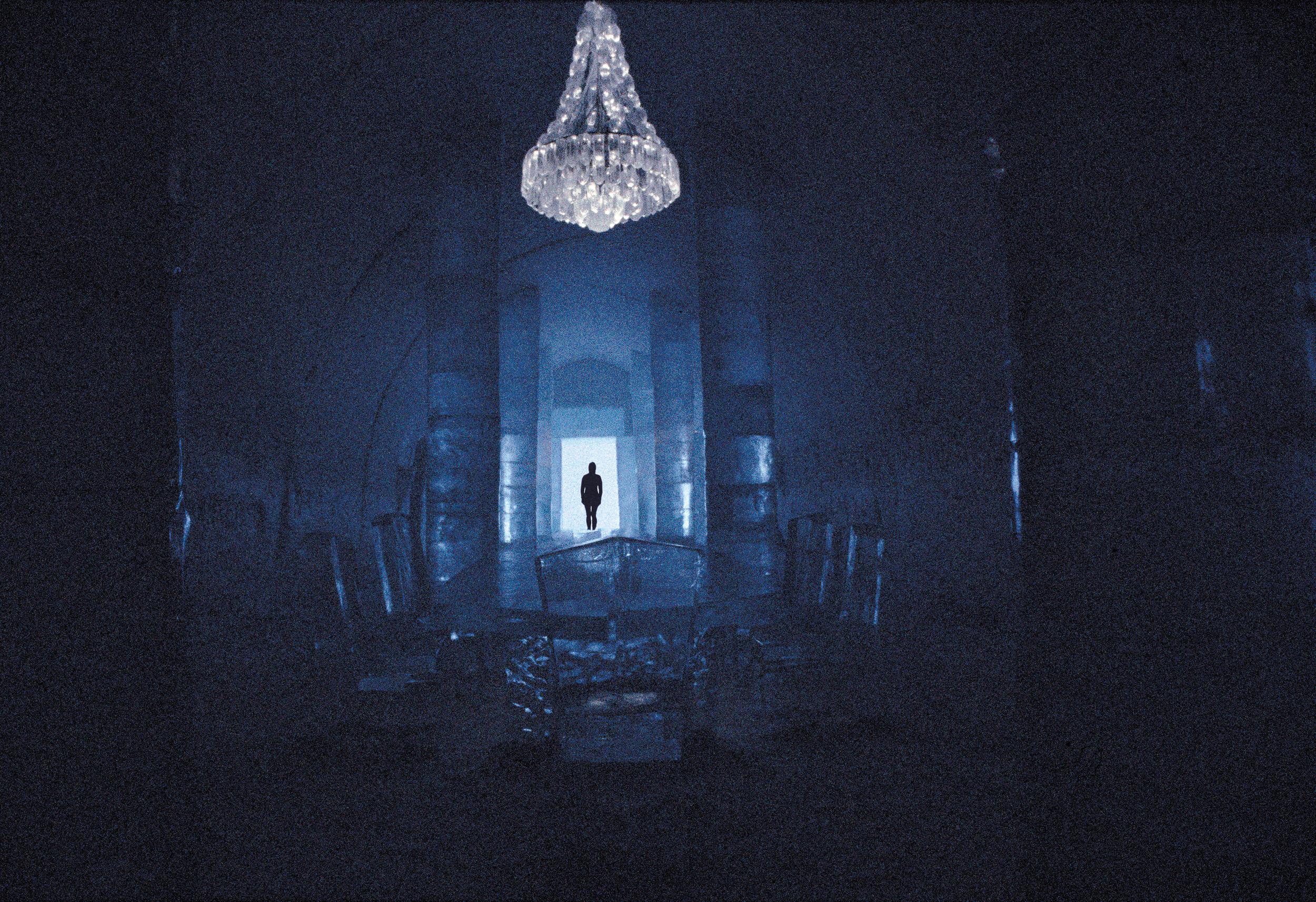 diningroom-figure.jpg