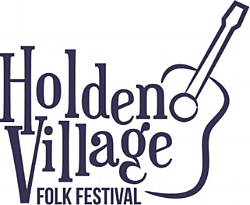 On staff at Holden Village, I organized two Holden Village Folk Festivals, with music, dance and art. I loved bringing work that is my passion to this remote Village community.