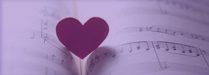 heart music2.jpg