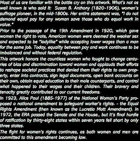 EqualPay Text.jpg