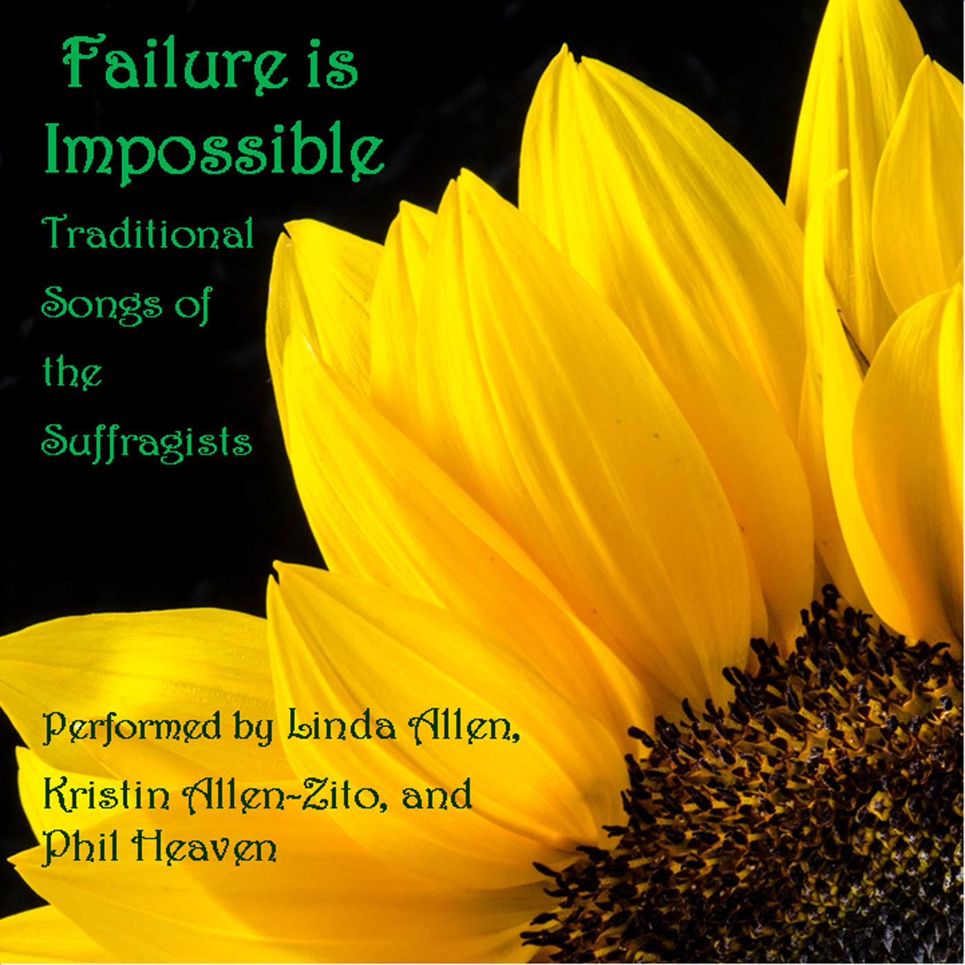 Failure is Impossible-new_edited-1.jpg