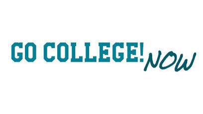 go-college-now-logo-white.jpg