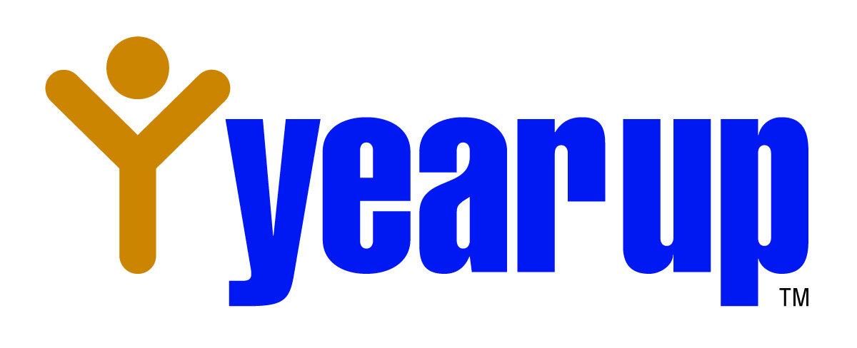 Year-Up.jpg