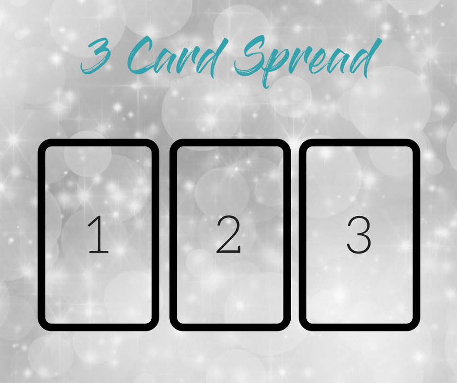 3 Card Spread.png