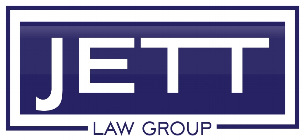 Jett Law Group_3-01 on white copy.jpg