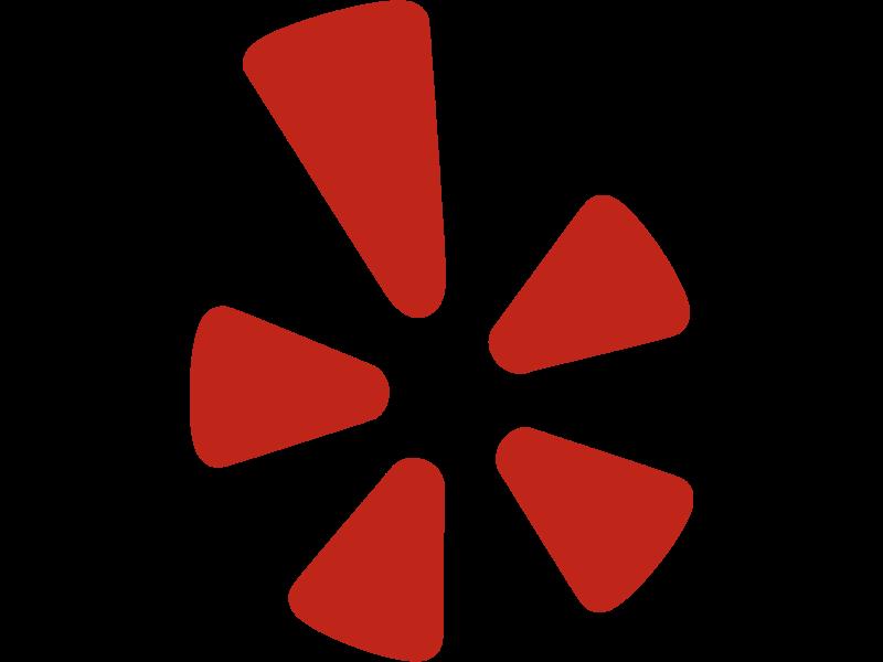 yelp-1-logo.png