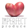 Imperfect-Produce-Logo.png