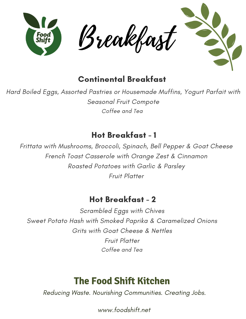 Food Shift Breakfast Menu for printing (no price).png