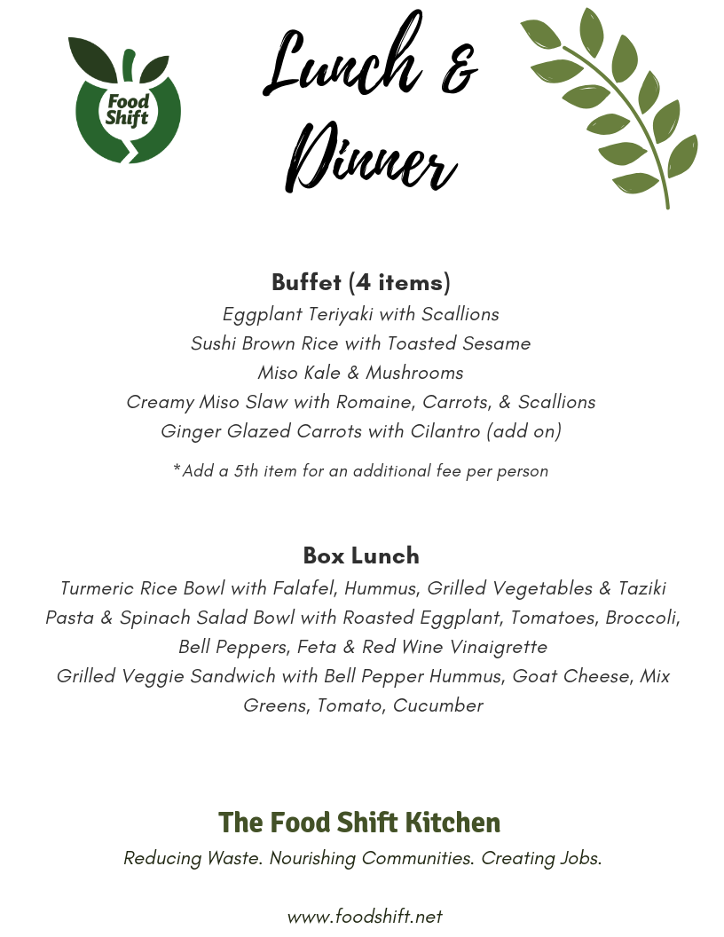 Lunch & Dinner menu (no prices).png